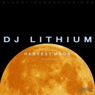 DJ Lithium – Harvest Moon (Original Mix)